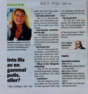 Sydsvenskan. Årets Nyföretagare. IMG_0697-282x300