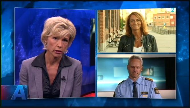 Aktuellt TV-rutan, Skärmavbild 2015-06-11 kl. 23.07.15