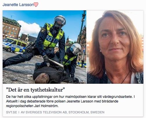 Aktuellt, tysthetskulturen_Skärmavbild 2015-06-14 kl. 14.33.10