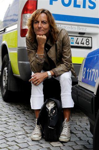 2009-07 Jois Polisbild Leva juli