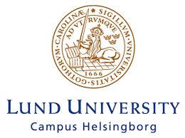Lunds Universitet, Campus Helsingborg