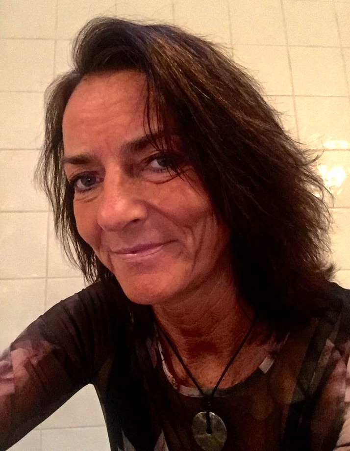2018-01-22, Jeanette Larsson